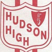 Hudson High School, Hudson, Quebec
