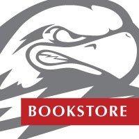 Southern Utah University Bookstore