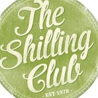 The Shilling Club