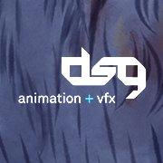 DSG Animation + VFX