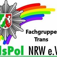 VelsPol Deutschland e.V. - Fachgruppe Trans