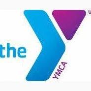 YMCA of Corsicana