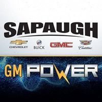 Sapaugh GM Power