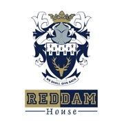 Reddam House Constantia