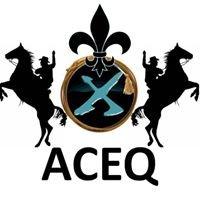 ACEQ - L'Association des cowboys extrêmes du Québec