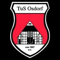 TuS Osdorf von 1907 e.V.