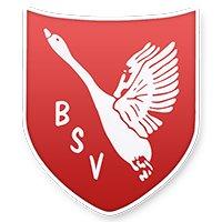 Barsbütteler SV von 1948 e.V.