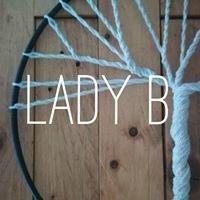 Lady B's
