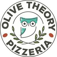 Olive Theory Pizzeria