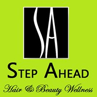 Step Ahead Salon Southern Suburbs