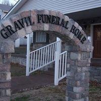 Gravil Funeral Home