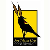 Port Tobacco River Conservancy