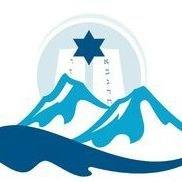 Gorsky Kavkazi Jews of NY