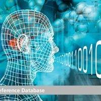Brain Mind & Memory Institute