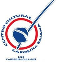 Capoeira (CCCB) Vaudreuil-Soulanges