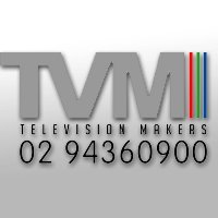 Television Makers