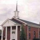 Hales Chapel Baptist Church