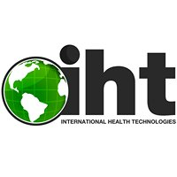 International Health Technologies