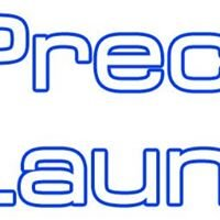Precision Laundry