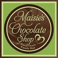 Maisie's Chocolate Shop