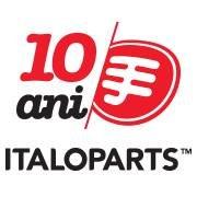 ITALOPARTS