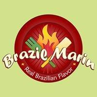 Brazil Marin