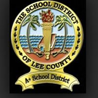 The School District of Lee County-LCPEC