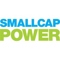 SmallCapPower.com