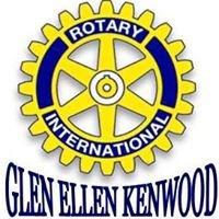 Rotary Club of Glen Ellen Kenwood