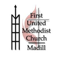 Madill First United Methodist Church