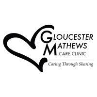 Gloucester Mathews Care Clinic