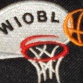 West Island Outdoor Basketball League (WIOBL)