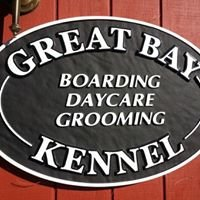 Great Bay Kennel Grooming