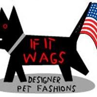 If It Wags, LLC