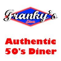 Franky's Diner