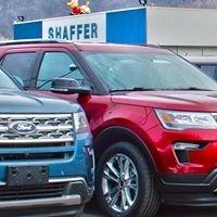 Shaffer Ford