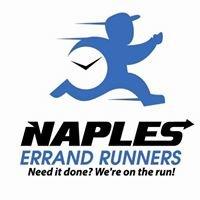 Naples Errand Runners