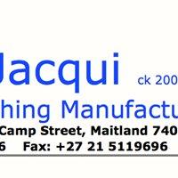 Jacqui Couture CC