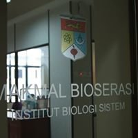Makmal Bioserasi UKM - Biocompatibility Laboratory