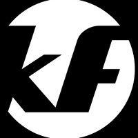 Kraftfeld
