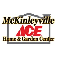 McKinleyville ACE Home and Garden Center