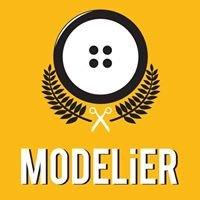 MODELiER