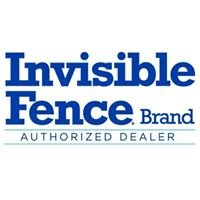 Invisible Fence