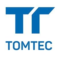TOMTEC Imaging Systems GmbH
