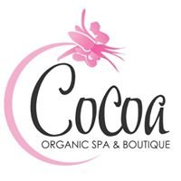 Cocoa Organic Spa & Boutique