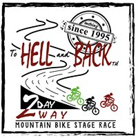 To Hell and Back MTB Stage Race