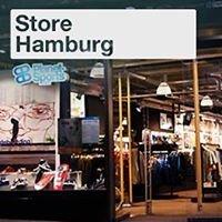 Planet Sports Hamburg