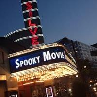 Spooky Movie International Horror Film Festival