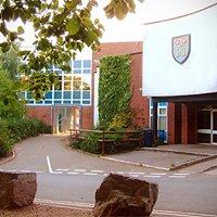 Pembroke School, Pembrokeshire