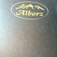 Al Borz Restaurant